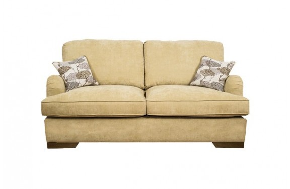 Wallace Sofabed