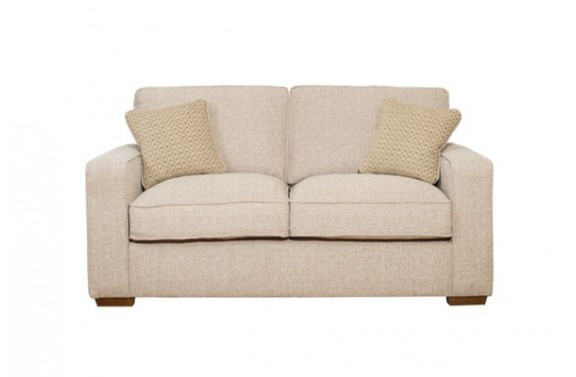 Chiswick Large Sofa