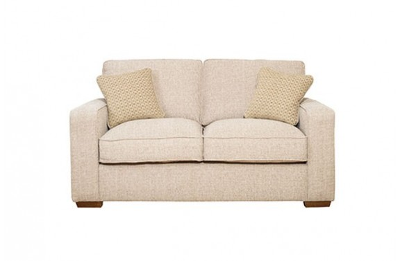Chiswick Medium Sofa