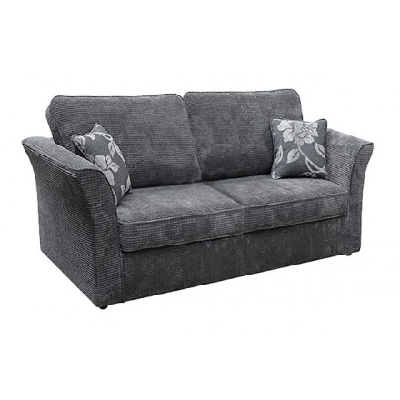 Farringdon Large Sofa