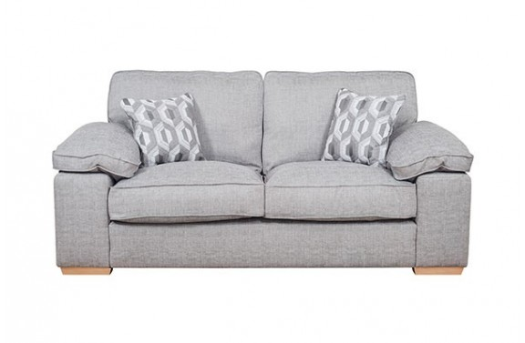 Bayswater Medium Sofa