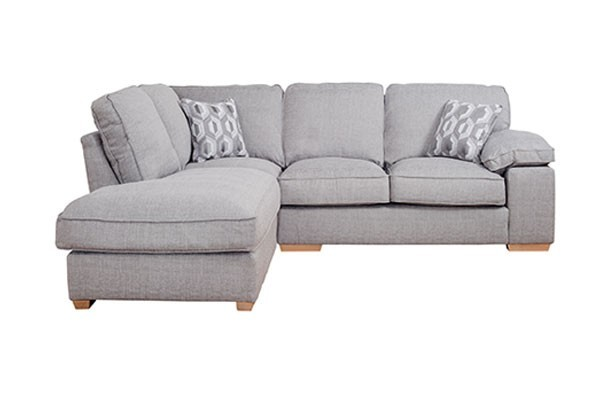 Bayswater Corner Chaise Sofa