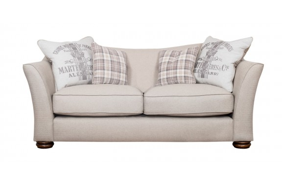Harrington Large Sofa