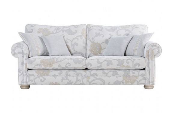 Berkley Extra Large Sofa