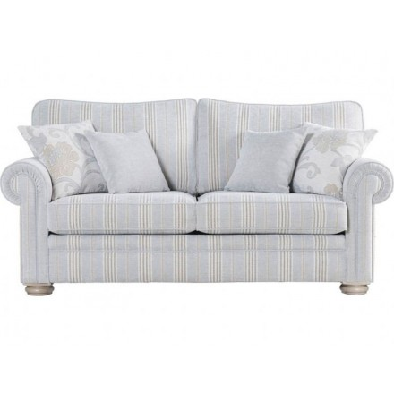 Berkley Large Sofa