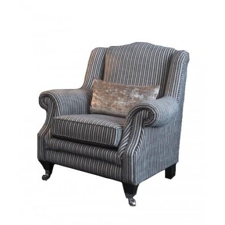 berkeley wing chair anna morgan