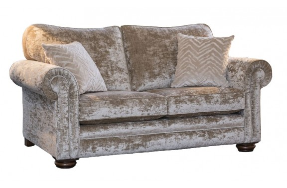 Berkley Medium Sofa