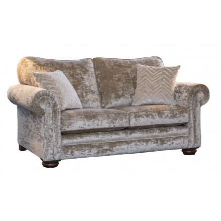 Berkley Medium Sofa
