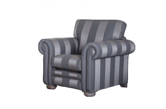 Berkeley Armchair
