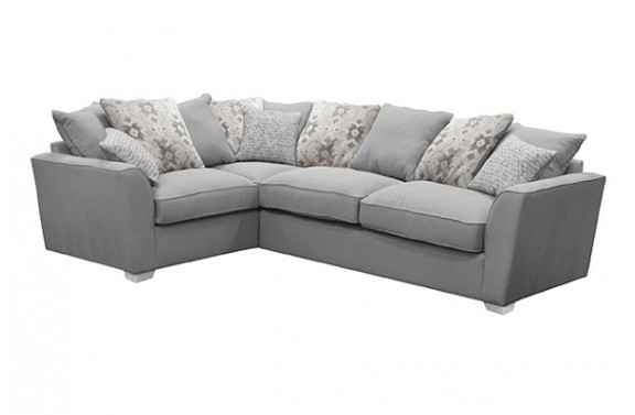 Mayfair Corner Sofabed