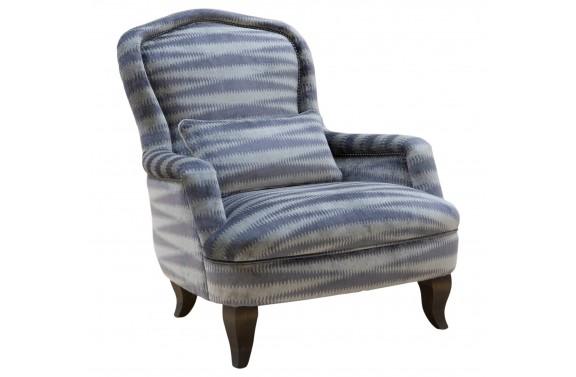 John Sankey Alphonse Chair