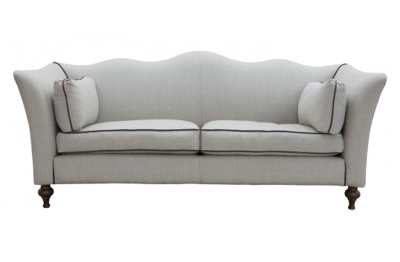 Wolseley Medium Sofa