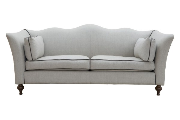 Wolseley Medium Sofa
