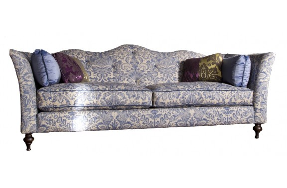 Wolseley Extra Large Sofa