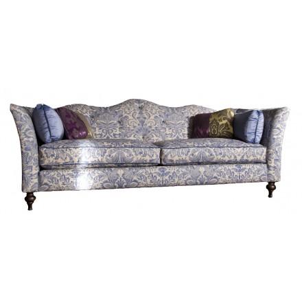 Awesome Wolseley Extra Large Sofa Interior Design Ideas Gentotryabchikinfo