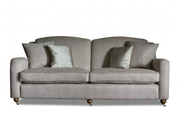 Elgar Medium Sofa