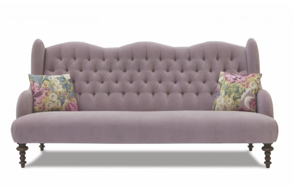 Constantine Large Sofa