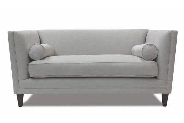 John Sankey Tuxedo Medium Sofa