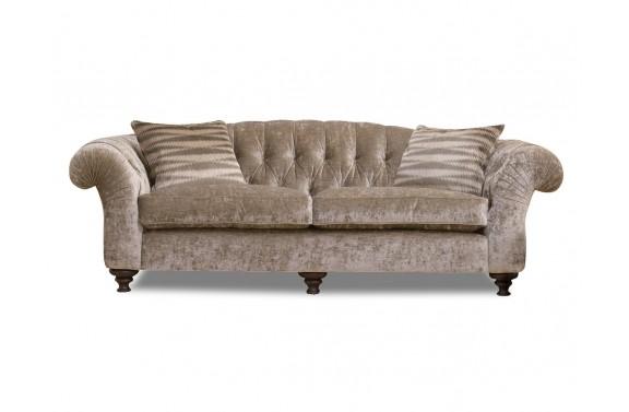 John Sankey Bloomsbury Extra Large Sofa