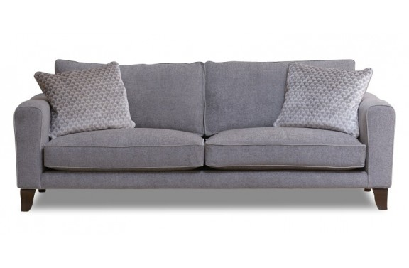 John Sankey Voltaire Medium Sofa
