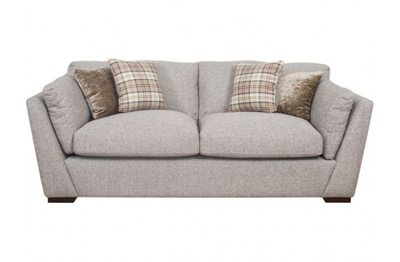 Wimbledon Grand Sofa