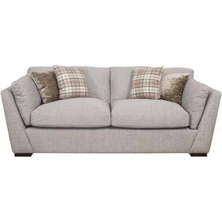 Wimbledon Grand Sofa