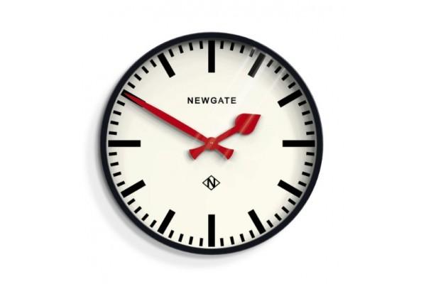 Newgate Putney Clock