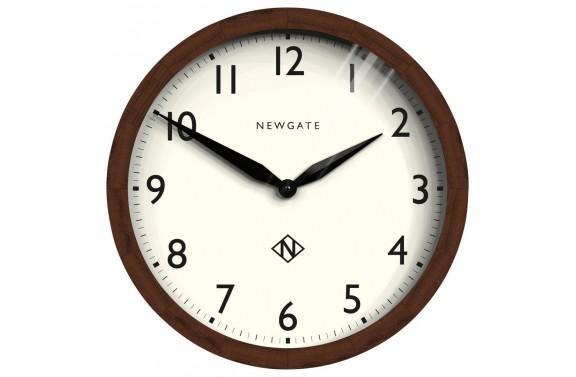 Newgate Wimbledon Clock