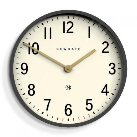 Newgate Mr Edwards Clock