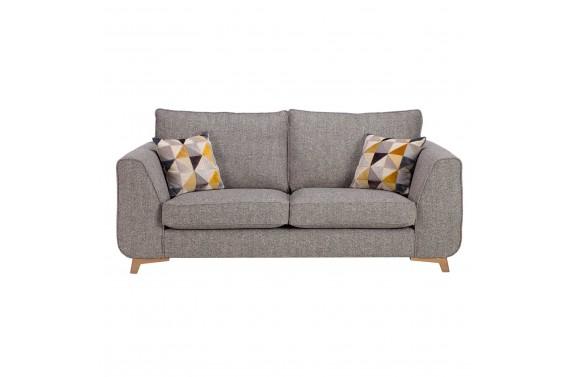Oslo Extra Large Sofa