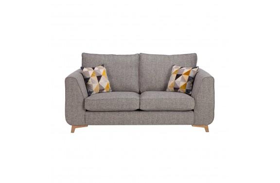 Oslo Medium Sofa