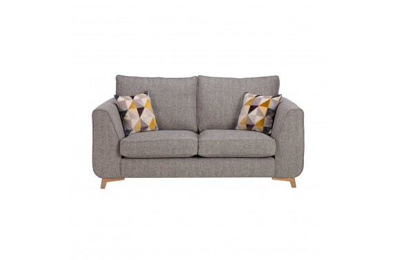 Oslo Medium Sofa
