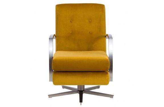 Oslo Swivel Chair