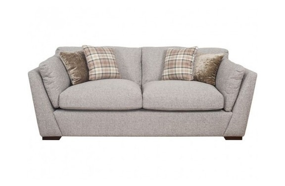 Wimbledon Medium Sofa