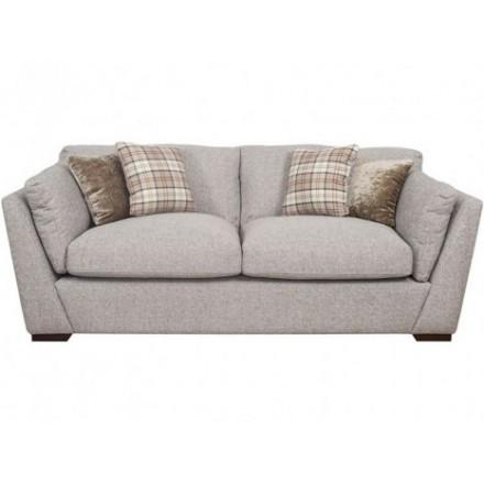 Wimbledon Medium Sofa