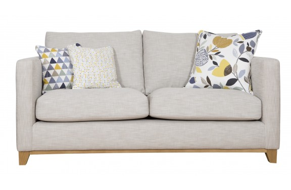 Portobello Medium Sofa