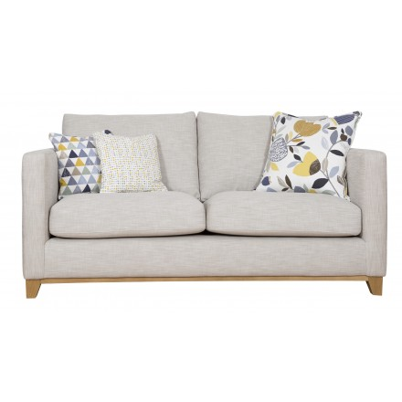 Portobello Medium Sofa