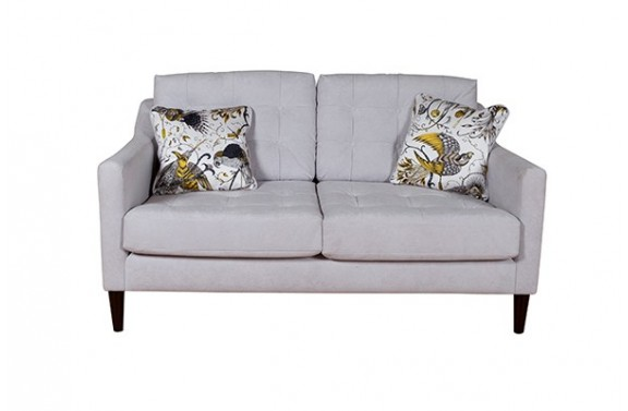 Shoreditch Small Sofa