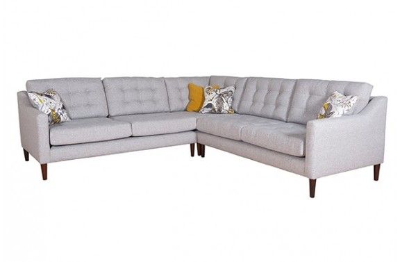 Shoreditch Medium Sofa