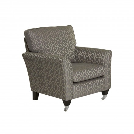 Chelsea Accent Chair