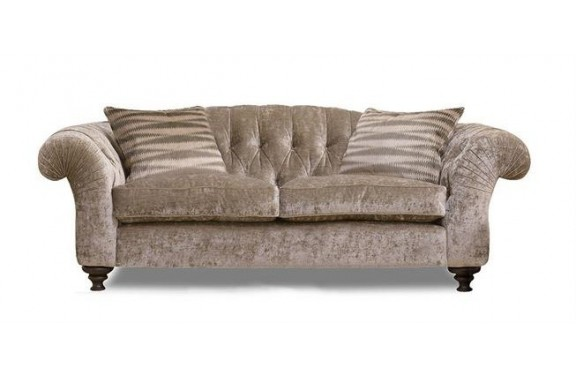 John Sankey Bloomsbury Sofa Large
