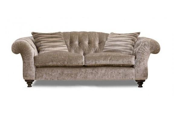 John Sankey Bloomsbury Sofa Large