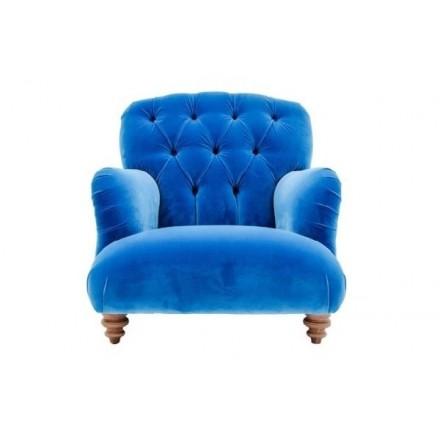 Dulwich Club Armchair