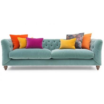 Dulwich Extra Large Sofa
