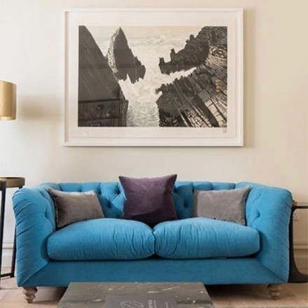 Dulwich Medium Sofa