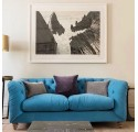 Dulwich Medium Sofa
