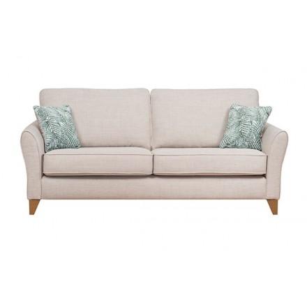 Eton X-Large Sofa
