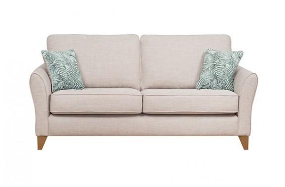 Eton Large Sofa