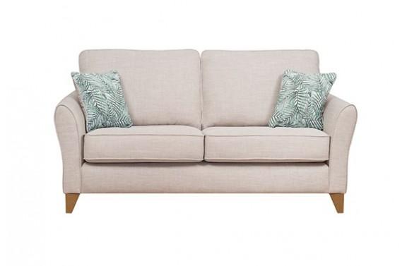 Eton Medium Sofa