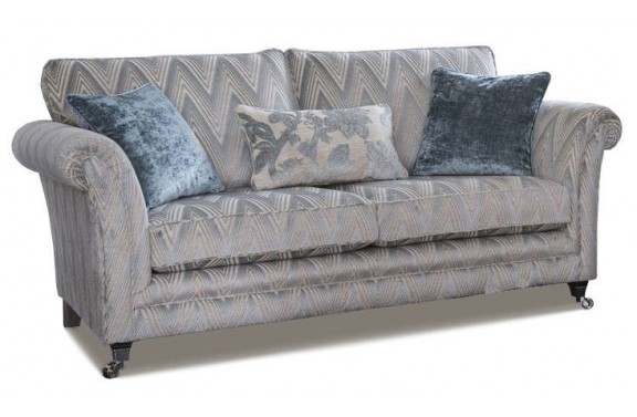 Barclay Large Sofa